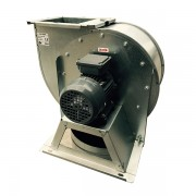 FKSB/2-100/025