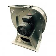 Φυγοκεντρικός απορροφητήρας μονής αναρρόφησης με φτερωτή σιρόκο 2800  στρόφες FKSB 2-100 025 5897eb71993